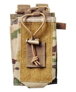5.11 Molle Radio Pouch