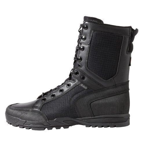 """5.11 recon urban boot 8"""" black"""