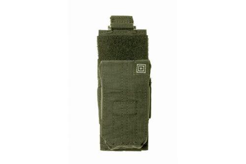 5.11 Single 40mm Grenade/Magazine Pouch
