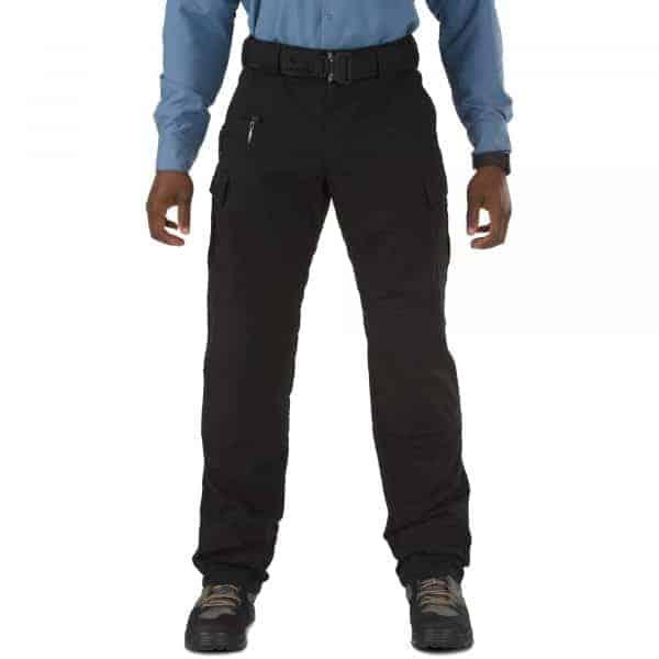 5.11 Tactical Stryke Pants - Black