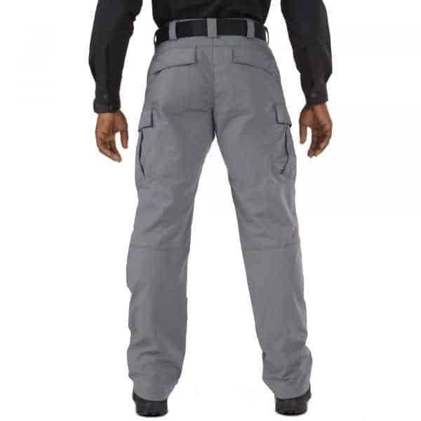"""5.11 Tactical Stryke pant (Storm Grey) waist 30"""" Leg 32"""""""