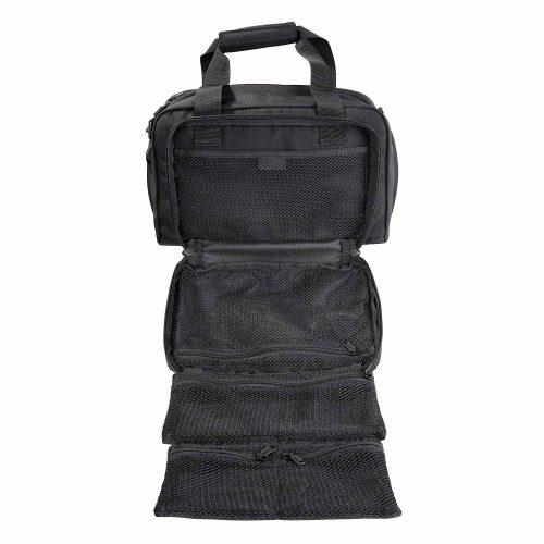 5.11 Large Kit Tool Bag - Black