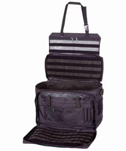 5.11 Wingman Patrol Bag - Black