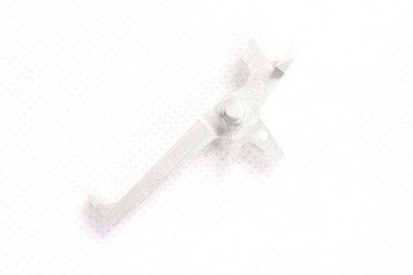 Retro Arms Fast Trigger M4 (silver) C