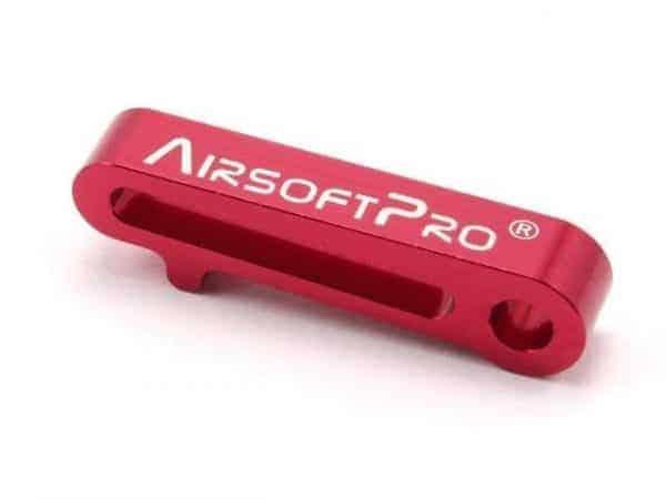 Airsoft Pro Reinforced TM VSR HopUp lever