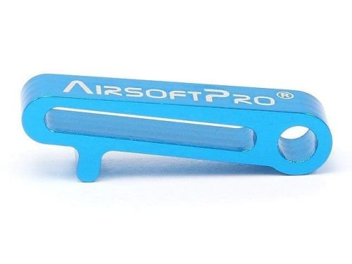Airsoft Pro Reinforced HopUp lever for Well MB02,03,07,09