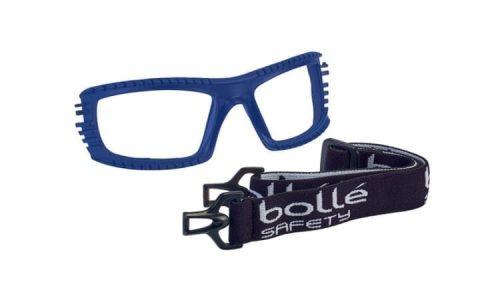 Bolle Baxter Glasses