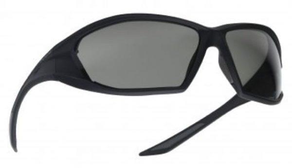Bolle Ranger Ballistic Glasses - Tinted lens