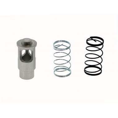 Cow Cow TM Hi-capa high Flow nozzle Valve and spring