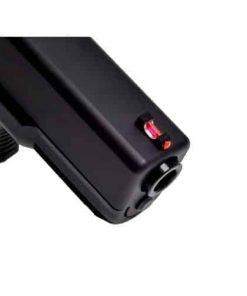 Cow Cow TM Glock series Fiber Optic Front Sight