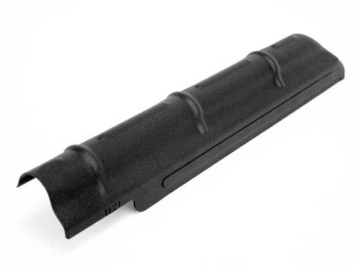 D-Boys Steel Body Upper Cover for AK74 AEG