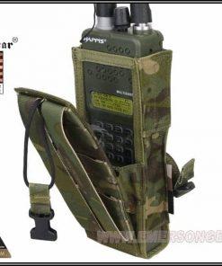 Emerson Gear PRC 148/152 Radio Pouch