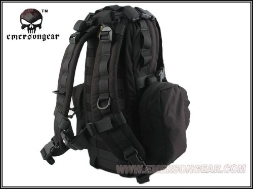 Emerson Gear Yote Hydration Assault Pack