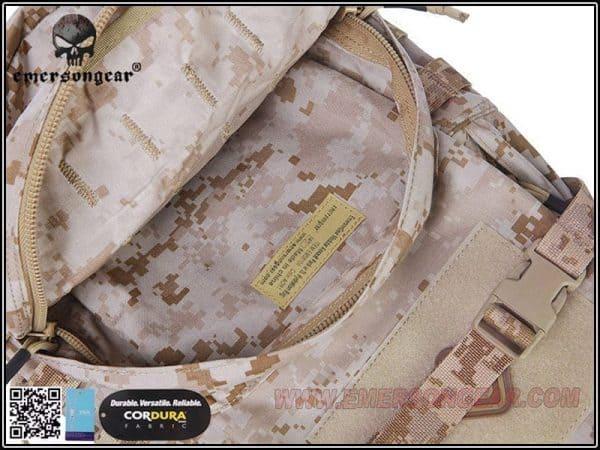 Emerson Gear Modular Assault Pack
