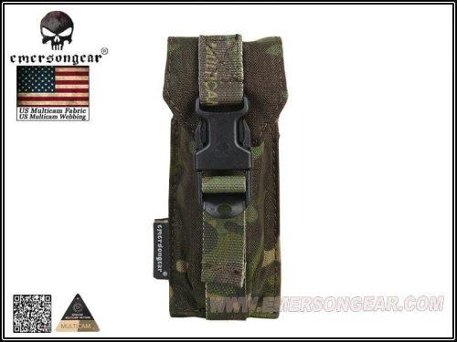 Emerson Multi-Tool Pouch - Multicam Tropic