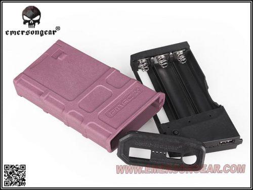 Emerson Gear Pmag USB Power Bank (Short)