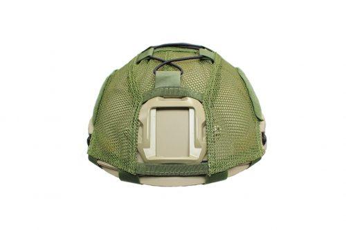 FMA Mesh Maritime Helmet Cover