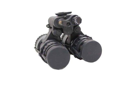 FMA Dummy PVS-15 night vision - Updated version inc hard case