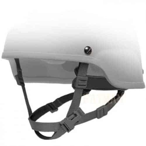 FMA MICH Helmet Retention System