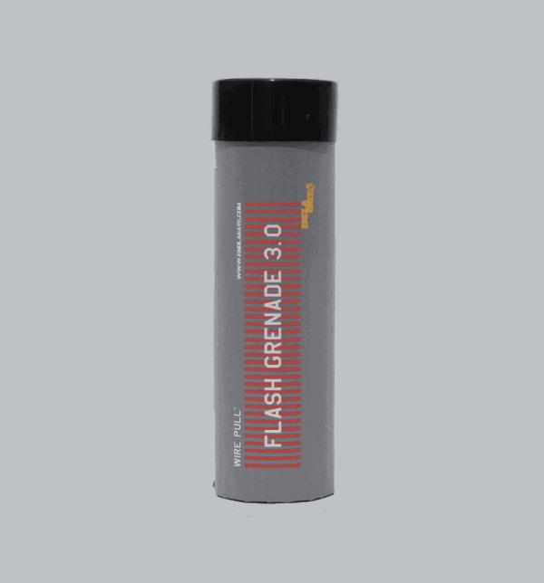 Enola Gaye Flash Grenade 3.0