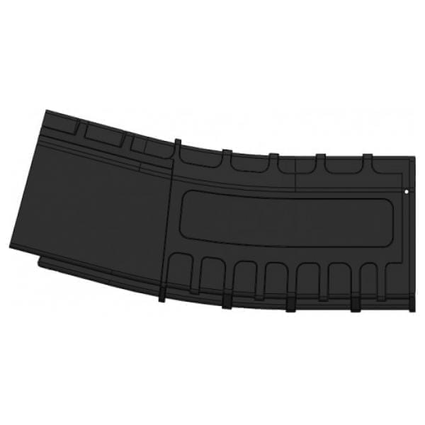 GHK G5 Magazine outer case G5-M-01 Tan