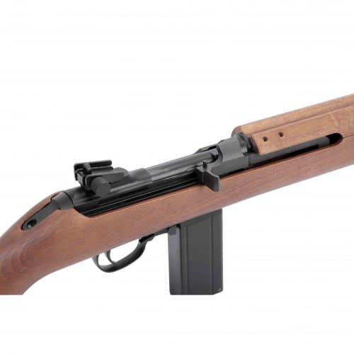 King Arms M1 Carbine (CO2)