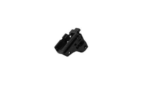 WE M&P 9 Replacement hammer mech housing (auto) parts 1,2