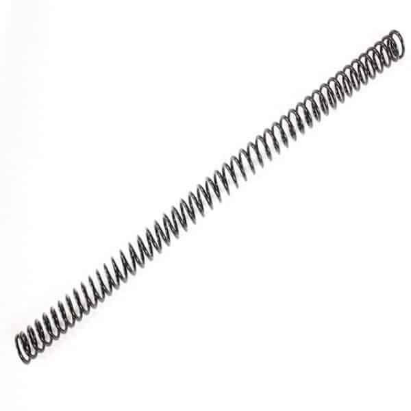 Element M125 ST Spring for VSR-10 Sniper (Oil Temper Wire)