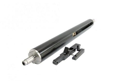 Maple Leaf cylinder and trigger upgrade set for the Marui VSR-10