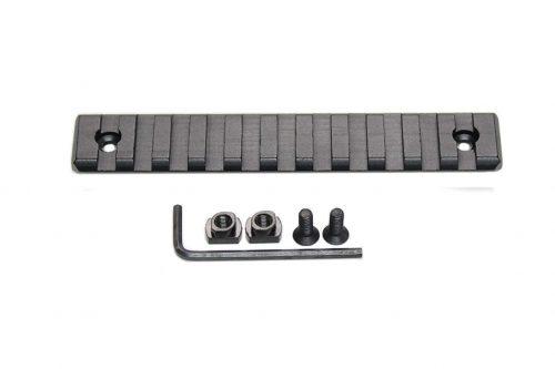 Oper8 11 slot MLOK rail