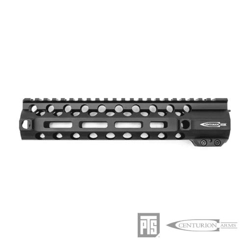 "PTS Centurion Arms M-LOK® CMR 9.5"""