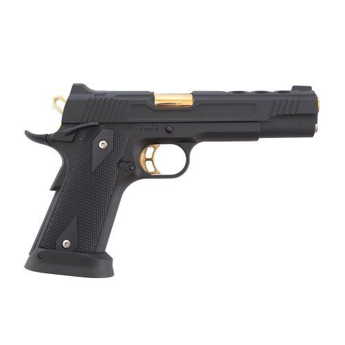 King Arms Predator Tactical Iron Shrike II - Custom I