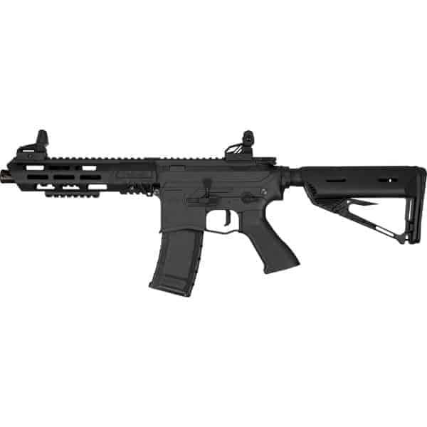 Valken ASL Kilo M4 AEG - Black