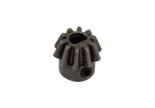 SHS Pinion Motor Gear - D Type