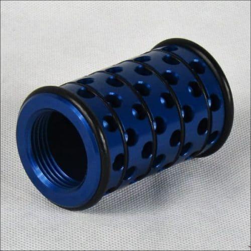 Strataim Nova48 Conversion shell - Blue