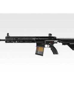 Tokyo Marui TM417 Next Gen recoil