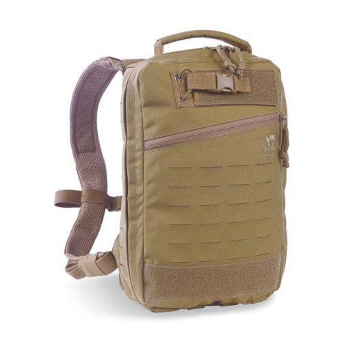 Tasmanian Tiger Medic Assault Pack S MKII - Khaki