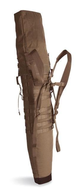 Tasmanian Tiger Trojan Rifle Pack - Coyote