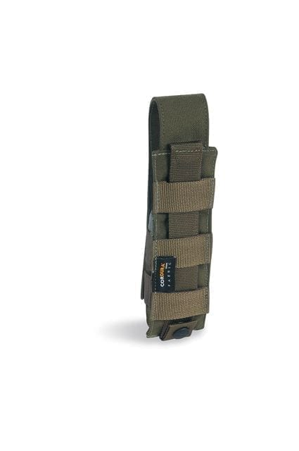 Tasmanian Tiger mp7 pouch 2 Tasmanian Tiger Single MP7 Magazine Pouch