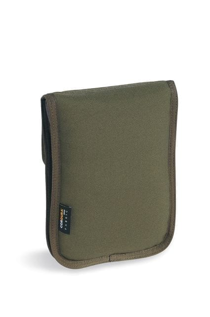 Tasmanian tiger notebook pouch 2 Tasmanian Tiger Pocket Notebook - Olive Drab