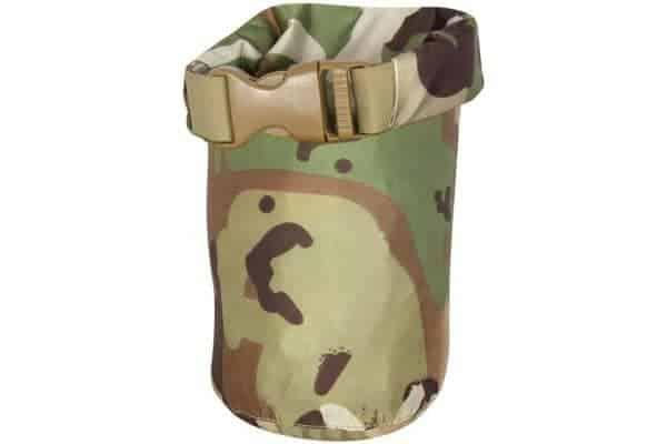 Viper Lightweight Drysack 1L VCAM