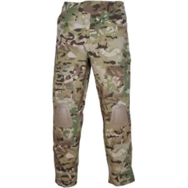 """Viper Elite Trousers - 34"""" Vcam"""