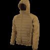 Viper sneaker jacket coyote Emerson Gear G3 Combat Pants - AOR1