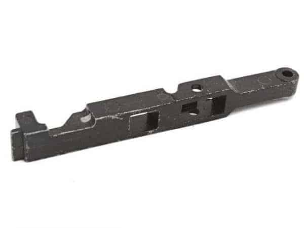 Well Trigger sear for Well MB44xx series