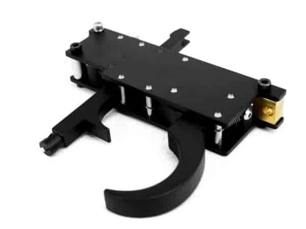 Action Army Action Army Specialised Trigger group for APS L96 ri