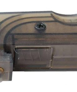 Action Army 50 round magazine for VSR sniper rifle