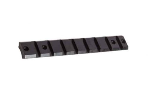 Action Army VSR 10 scope rail for TM and JG