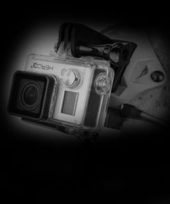 Action Camera / GoPro Accessorie