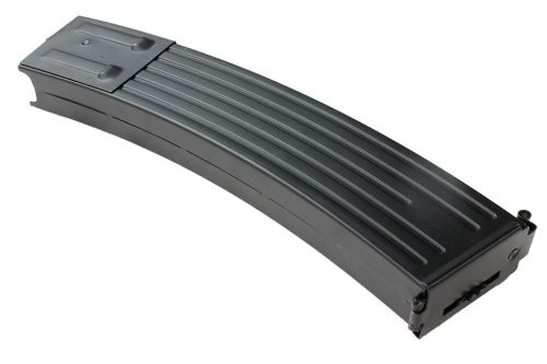 AGM MP44 Magazine 500 rounds