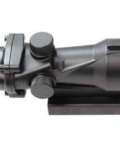 Aim-O ACOG Style 4x32 Sight - Black
